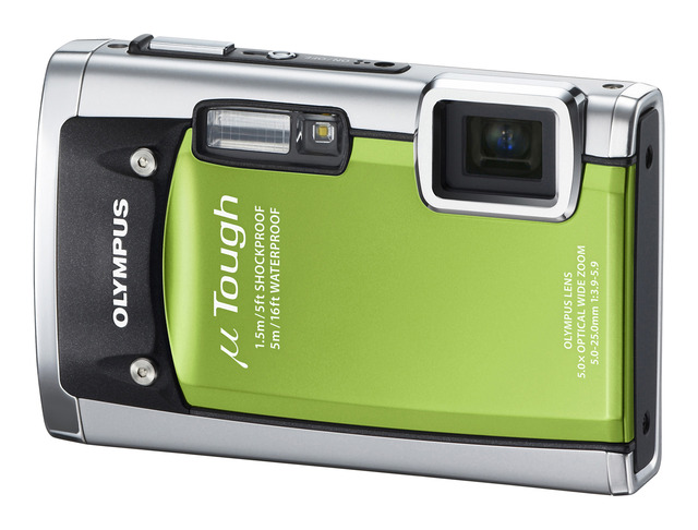 Olympus Mju Tough-6020 Cosmic Green side[2].jpg